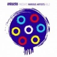 Andre Buljat, Timid Boy - Acid Fantastic   (Original mix)