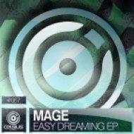 Mage - Easy Move  (Original mix)