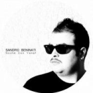 Sandro Beninati - Noche Con Yanaf   (Aldo Cadiz Remix)