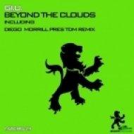 GIU - Beyond The Clouds  (Original Mix)