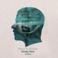 Monsieur Minimal - Candy Face  (Dimi Phaze Remix)