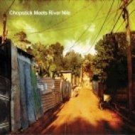 Chopstick Dubplate  - Bush Tea (Feat. Shaka Mello - Original mix) (Original mix)
