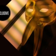 Claptone - Exclusive Mix ()