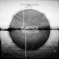 Blatta & Inesha - Staring At the Sun (feat. Patrick Benifei)  (Original mix)