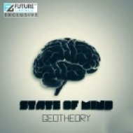 GeoTheory - State Of Mind  (Original mix)