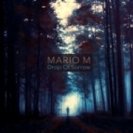 Mario M - The Last Saint  (Original mix)