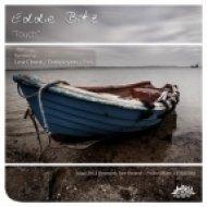 Eddie Bitz - Touch  (Original Mix)