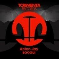 Anton Jay - Boogui  (Original Mix)