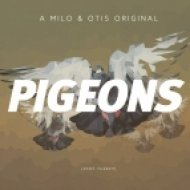Milo & Otis - Pigeons  (Original Mix)