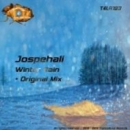 Josephali - Winter Rain  (Original Mix)