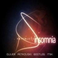 Faithless - Insomnia  (Oliver Petkovski Bootleg Mix)