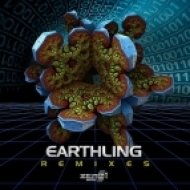 Earthling - Mathemagical  (Brainiac Remix)