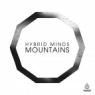 Hybrid Minds - Objects  (Original mix)