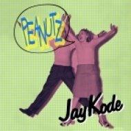 JayKode - Peanutz  (Original mix)