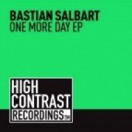 Bastian Salbart - The End Is Near  (Original Mix)