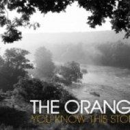 The Orange - Good Evening  (Original Mix)