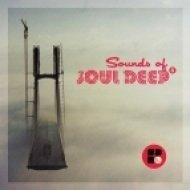 Freebird & Albert Tempel - Lonesome Days  (Original mix)