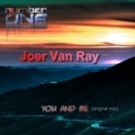 Joer van Ray - You & Me  (Original Mix)