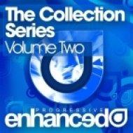Maarten Hercules - Harmonics  (Eluna vs. Jon O\'Bir Remix)