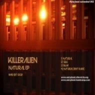 Killeralien - Silk  (Original mix)