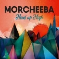 Morcheeba - To The Grace  (Original mix)