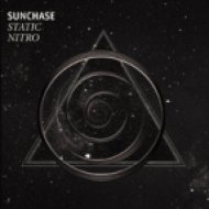 Sunchase - Mountain Top  (Original mix)