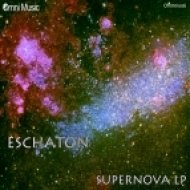 Eschaton - Manifestation  (Original Mix)
