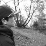 Sonitus Tinnitus feat. Calea - What Belongs To You?  (Original Mix)