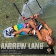 Andrew Lang - On The Wind  (Nikolay Mikryukov Remix)