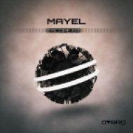 Mayel - The Escape  (Original mix)