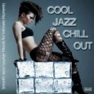 Deechiller - City Lights (Soul 2 Sax Mix)   (Original mix)