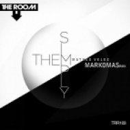 Matheo Velez - The Simply   (Original mix)