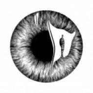 Volor Flex - We Rise  (Original mix)