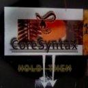 Coresyntax - New Horizon  (Original mix)