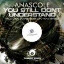 Anascole - You Still Dont Understand  (Original Mix)