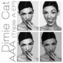 Dimie Cat - Triple A  (Typo Boy And Alan De Laniere Remix)