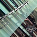 Dimitri Kudinov - Perfect Moment  (Original Mix)