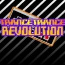 Dutchie - The Revolution 009 ()