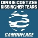 Dirkie Coetzee - Kissing Her Tears  (Original Mix)