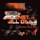 Chase & Status - Against All Odds  (Bezwun Beat Mix)