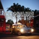 Convaire - Talk In Technicolour  (Dino Soccio Remix)