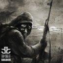 GAWTBASS & DZI - Soldier  (Original Mix)