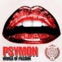 Dual Effect - Psy Effect (Psymon Edit) (Edit)