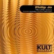 Philip Jo - My Lordy   (ERI2 & Magillian Bassfreak Remix)