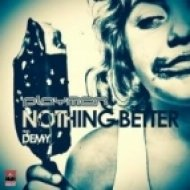 Playmen, Demy - Nothing Better  (Original Mix)
