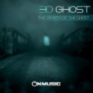 3D-Ghost - Change Love for Hate  (Original mix)