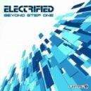 Electrified - Future Technology  (Original mix)