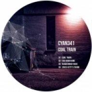 Cyan341 - Nanakorobi Yaoki  (Original mix)