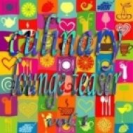Jasmon - Himani  (Original mix)