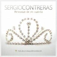 Sergio Contreras ft. Crow - Princesa De Mi Cuento (Johnan Ortega Private Mix) ((Johnan Ortega Private Mix 2014))